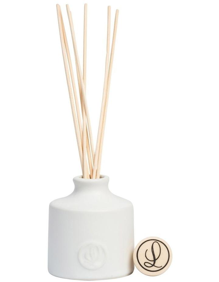 Pastel Diffuser White Coconut & Jasmine 118ml image 1