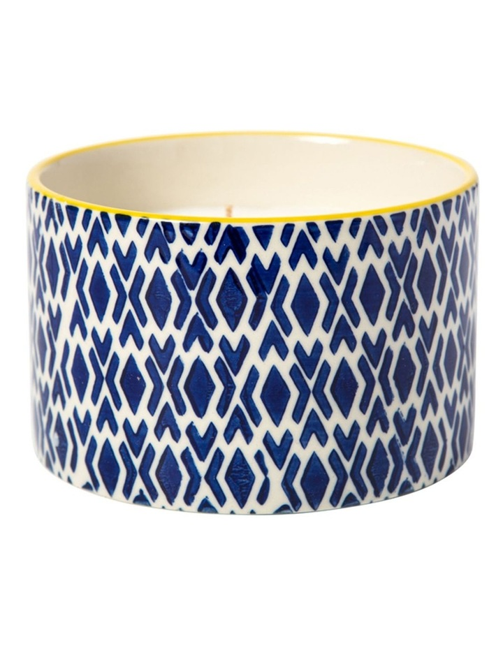 Bric-A-Brac Candle White Coconut 382g image 1