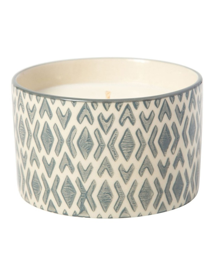 Bric-A-Brac Candle White Coconut 226g image 1