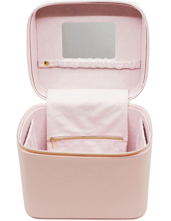 Luxe Vanity Blush image 2