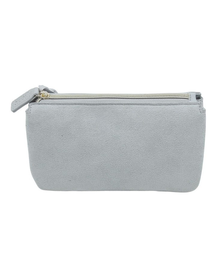 Luxe Purse Dove image 2
