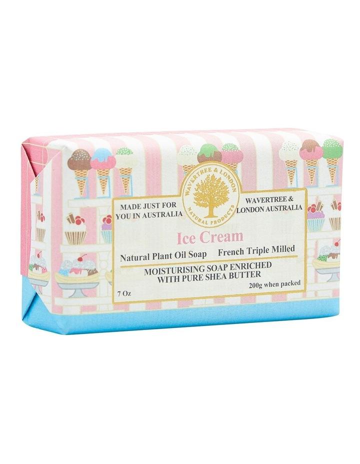 Ice Cream Soap image 2