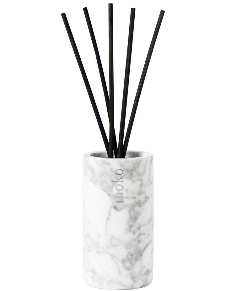 Marble Diffuser Vessel image 2
