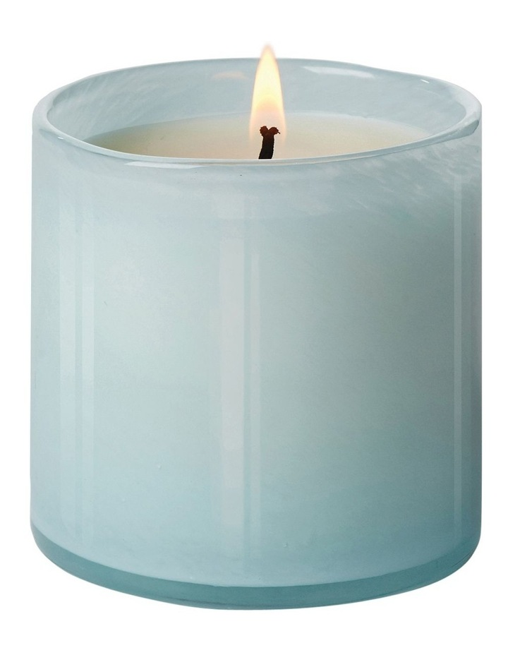Marine Signature Candle 440G Bathroom image 2