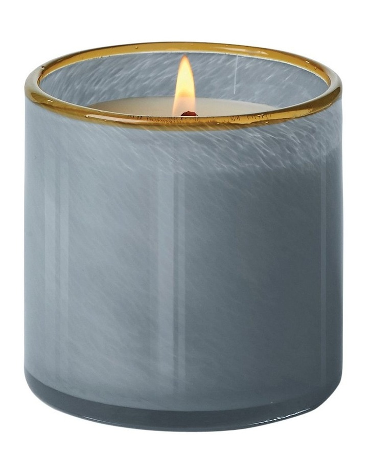 Sea & Dune Signature Candle 440G Beach House image 2
