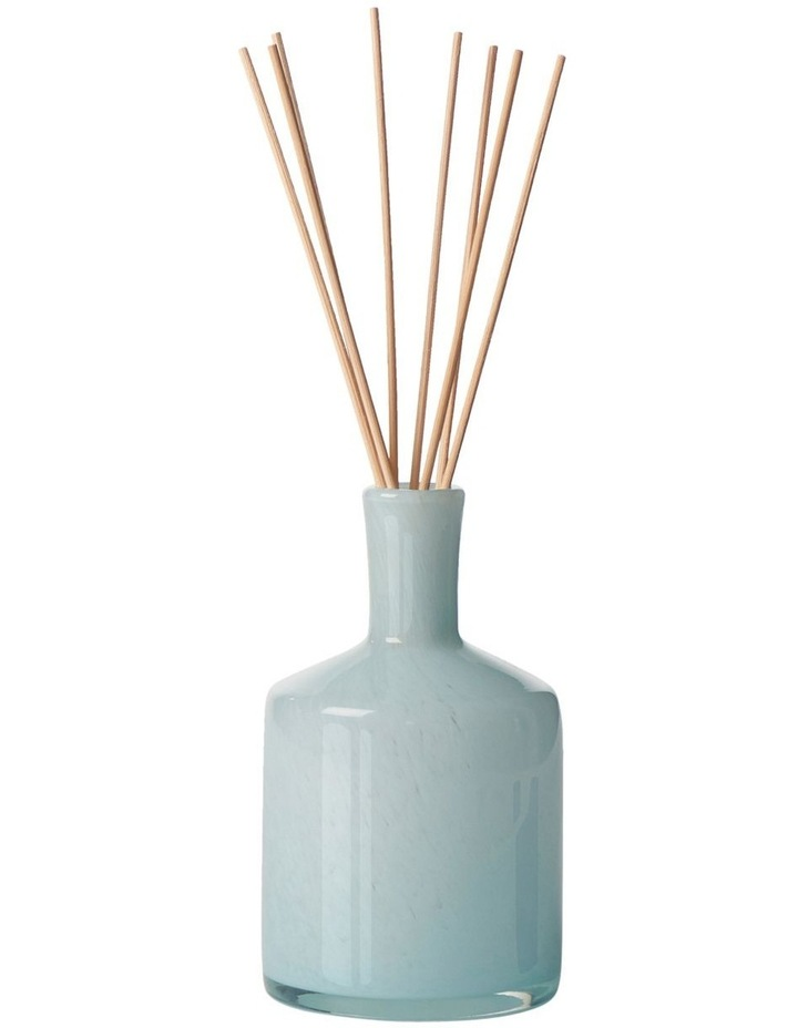 Marine Reed Diffuser Bathroom image 2