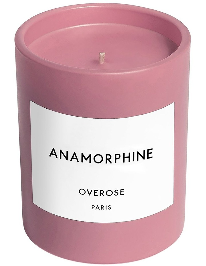 Anamorphine Candle 220g image 1