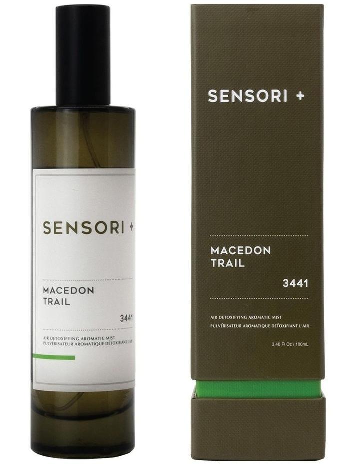 Air Detoxifying Aromatic Mist Macedon Trail image 1