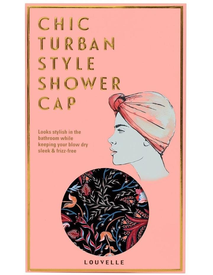 Dahlia Shower Cap Gypsy Princess image 2