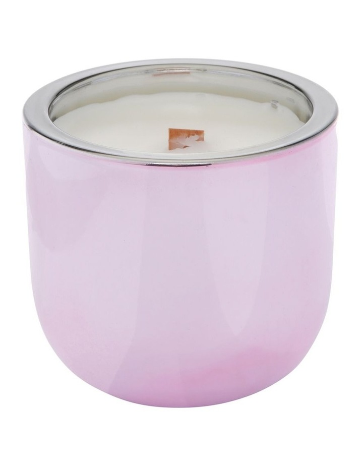 Winterberry Eco Candle image 3