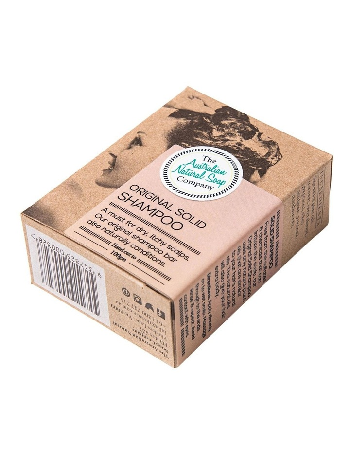 The Australian Natural Soap Company image 2