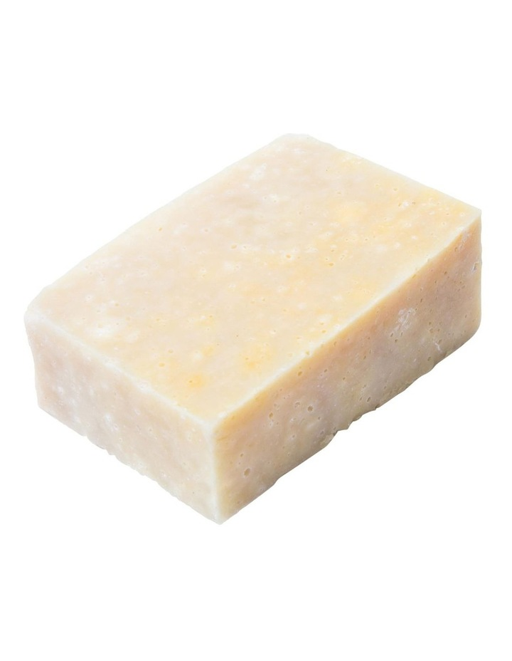 Solid Shampoo Oily Hair image 4