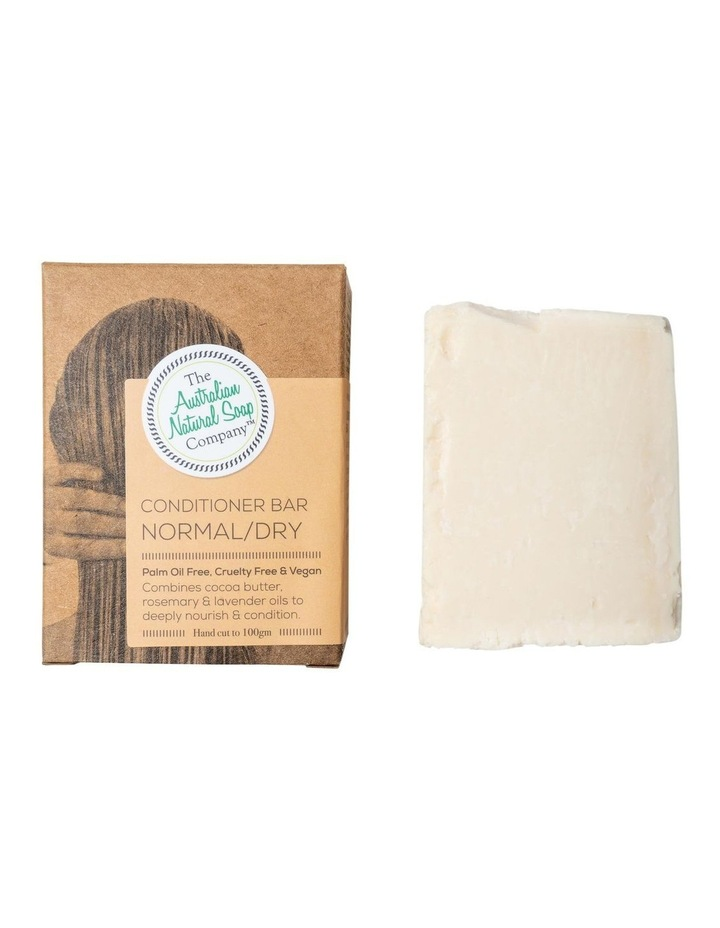 Conditioner Bar Normal/Dry image 3