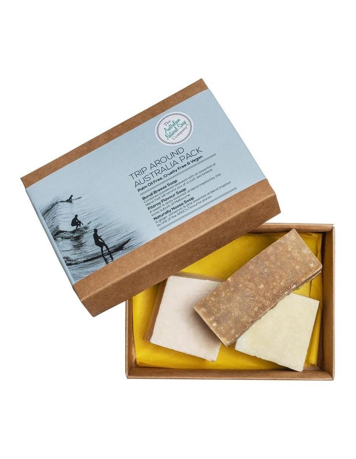The Australian Natural Soap Company image 3