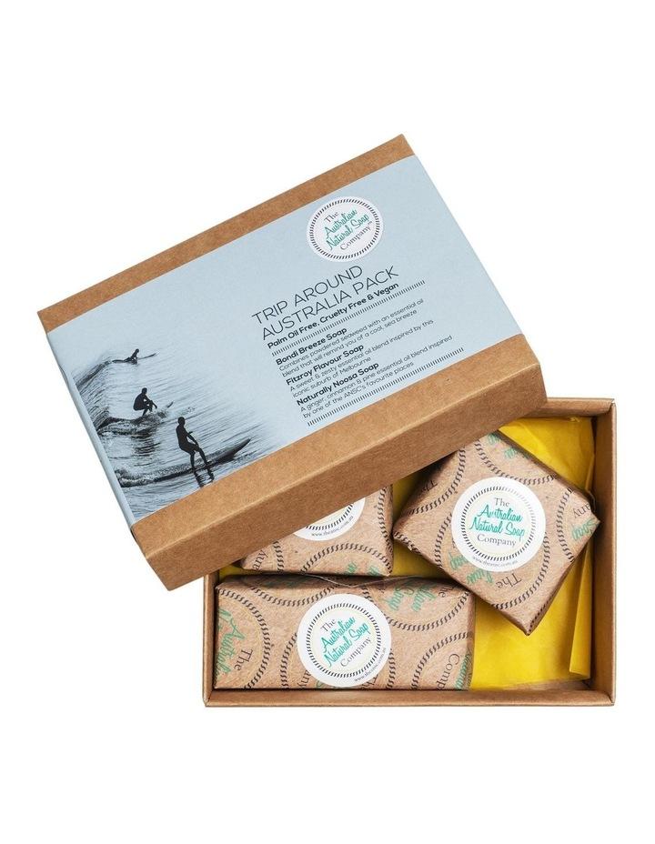 The Australian Natural Soap Company image 4