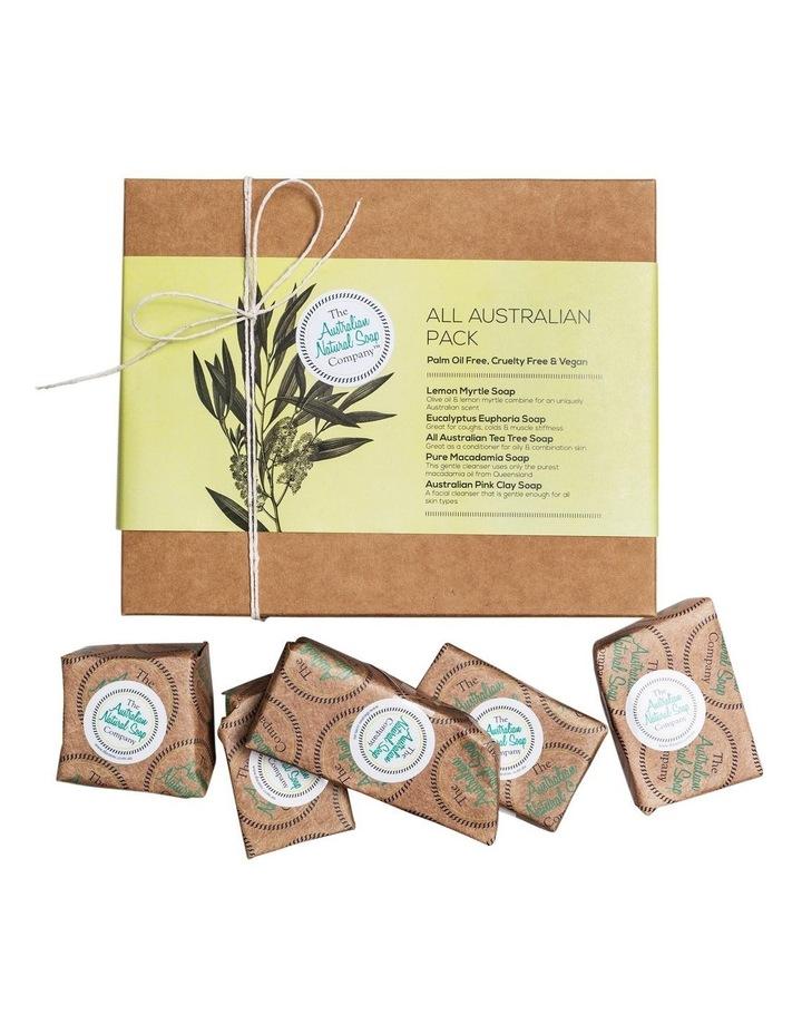 All Australian Gift Pack image 3