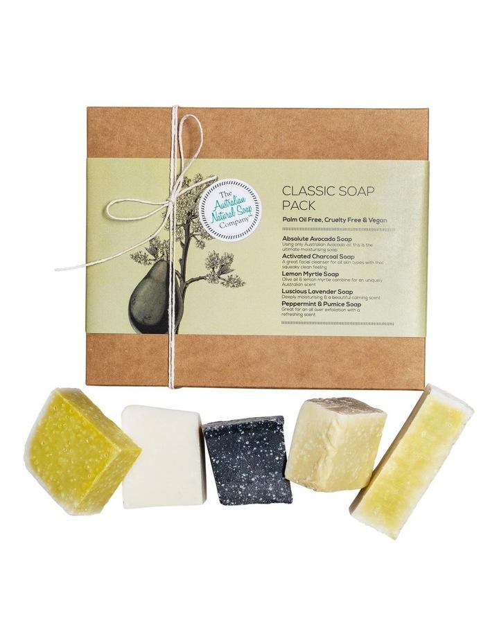 Classics Gift Pack image 2