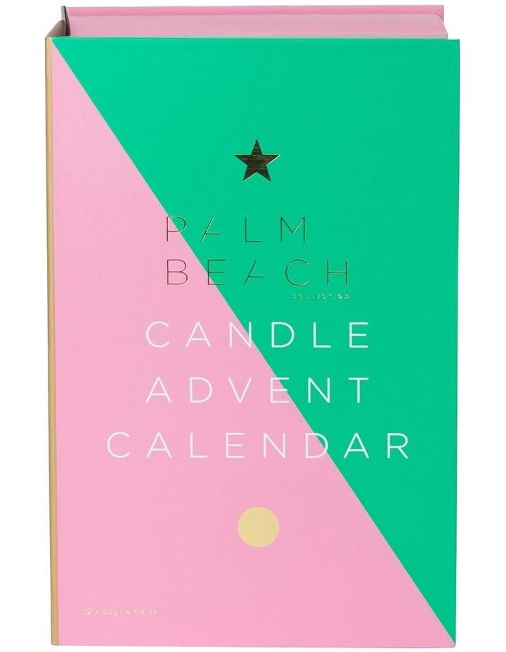 Christmas Advent Calendar image 2