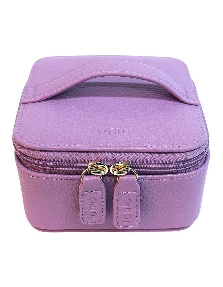 POP Jewellery Cube Lilac image 1