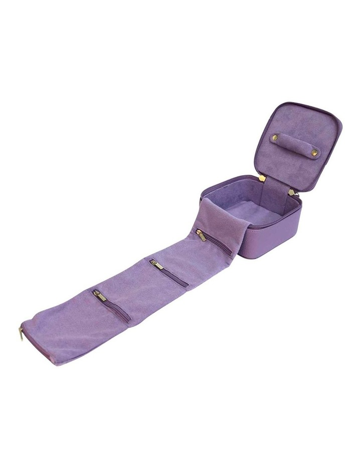 POP Jewellery Cube Lilac image 3