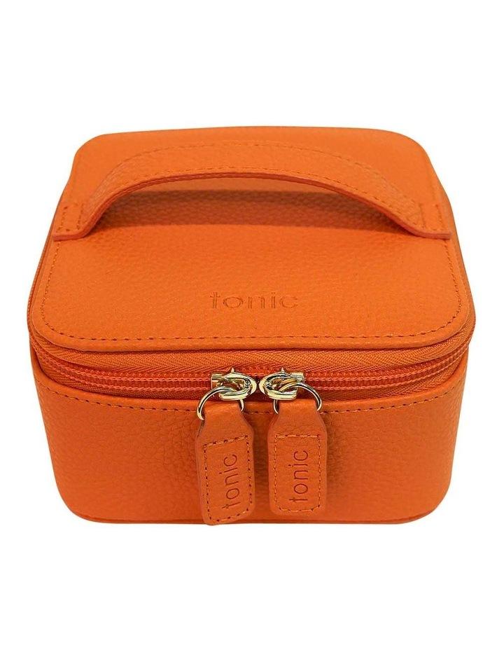 POP Jewellery Cube Orange image 1