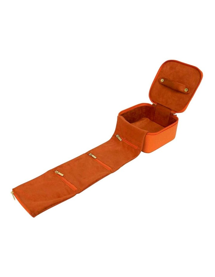 POP Jewellery Cube Orange image 3