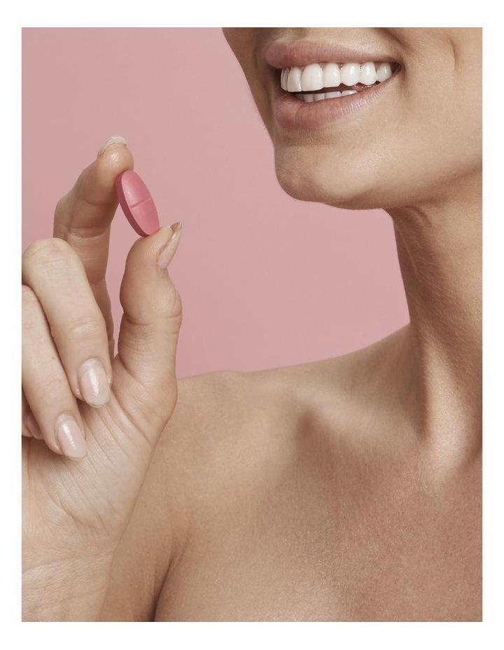 Pretty Pod Pills 60 Tablets image 5