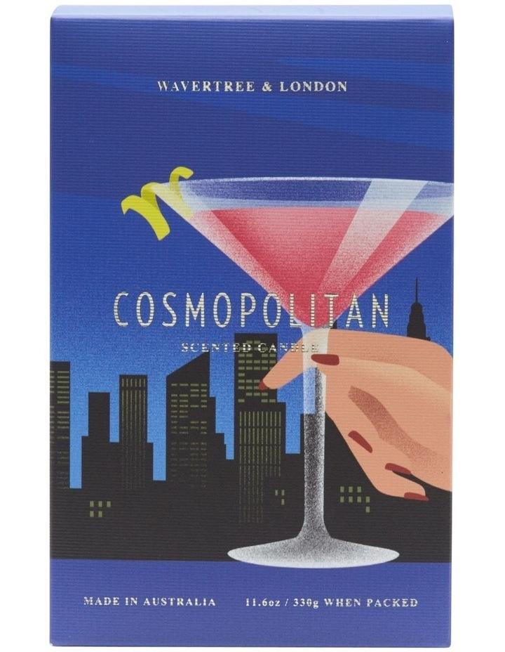 Cosmopolitan Candle image 1