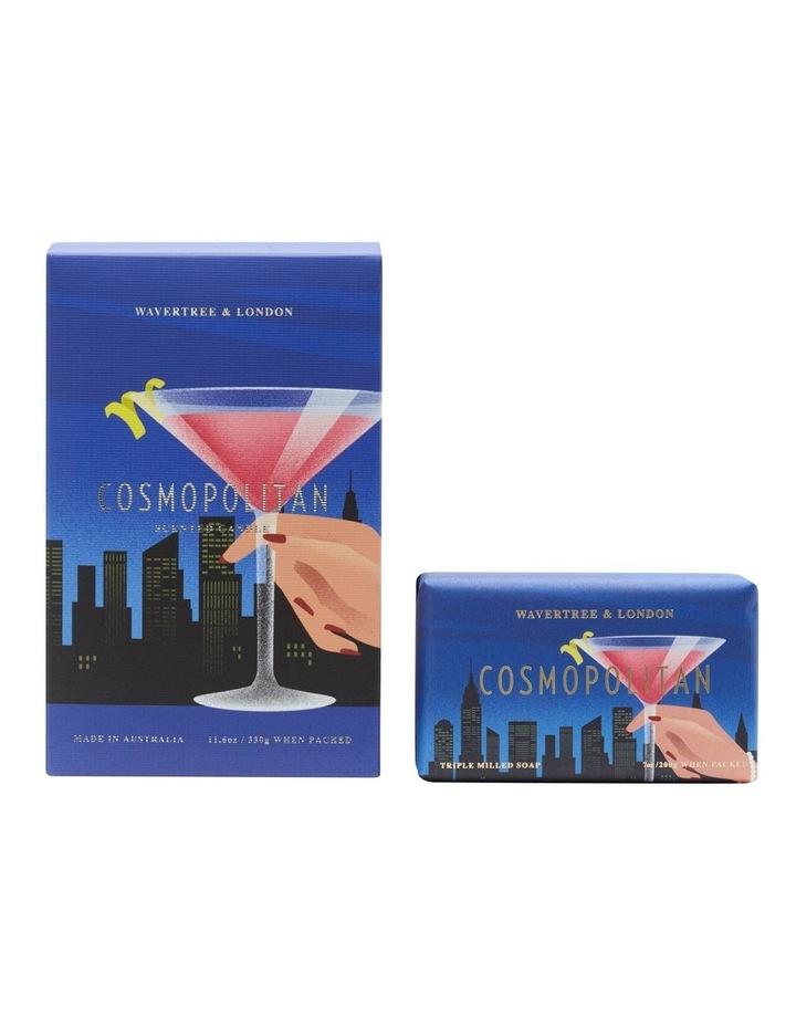 Cosmopolitan Candle image 2