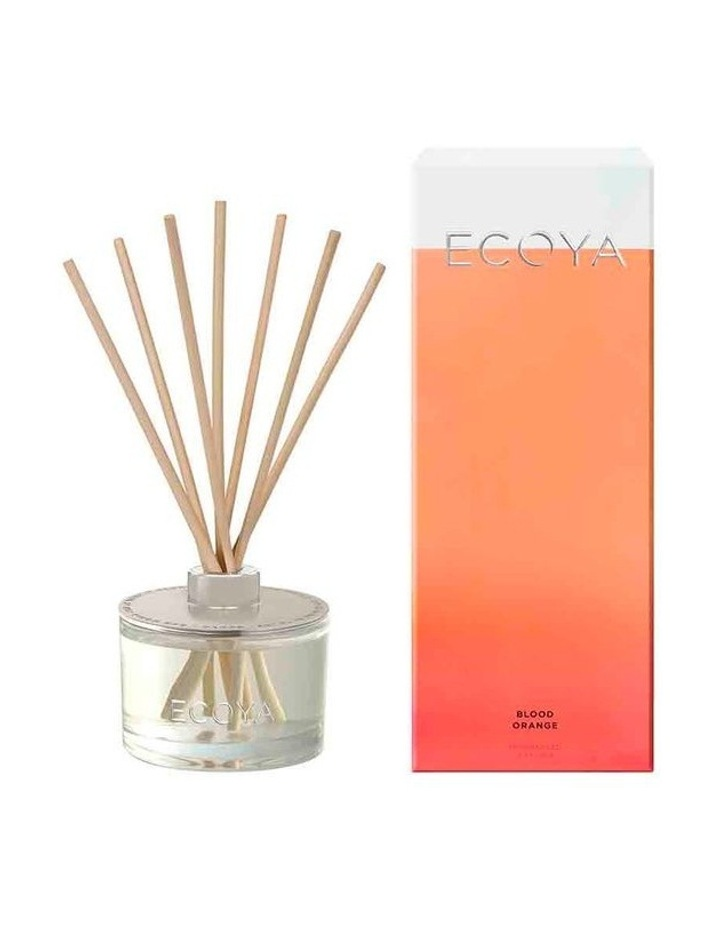 Blood Orange Reed Diffuser image 1