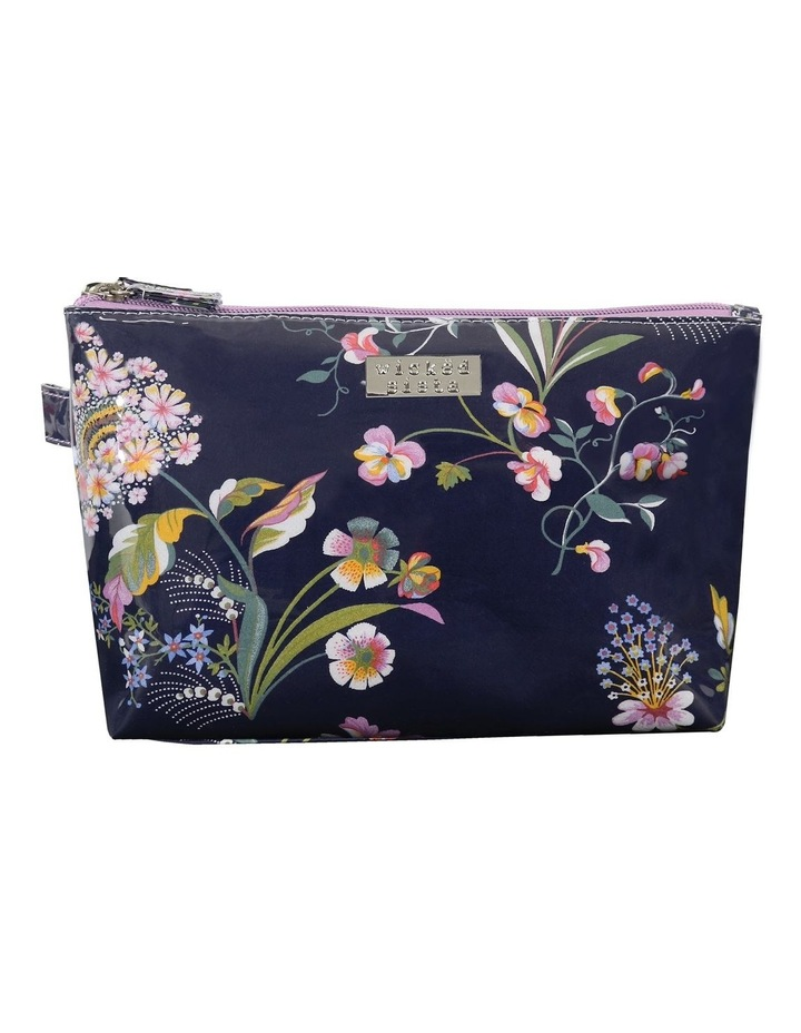 Bliss Bouquet Large Luxe Cos Bag image 1