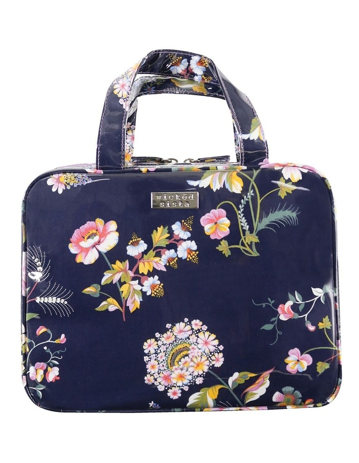 Bliss Bouquet Large Hold All Cos Bag image 1