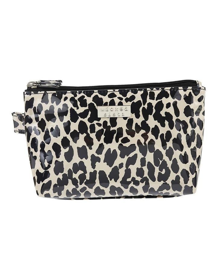 Ocelot Medium Luxe Cos Bag image 1