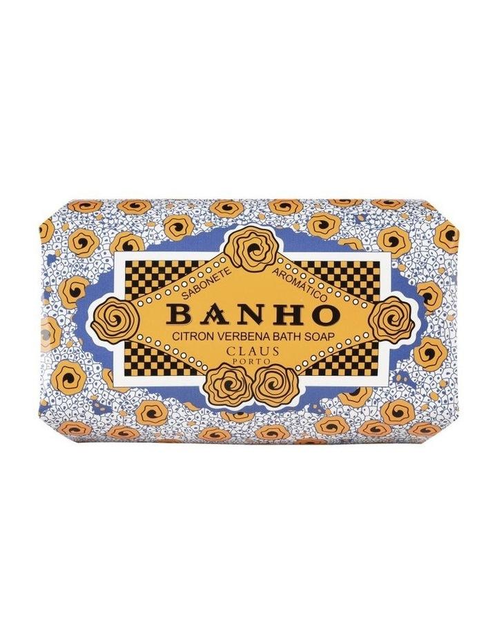 Banho Soap Bar Large 350g image 1