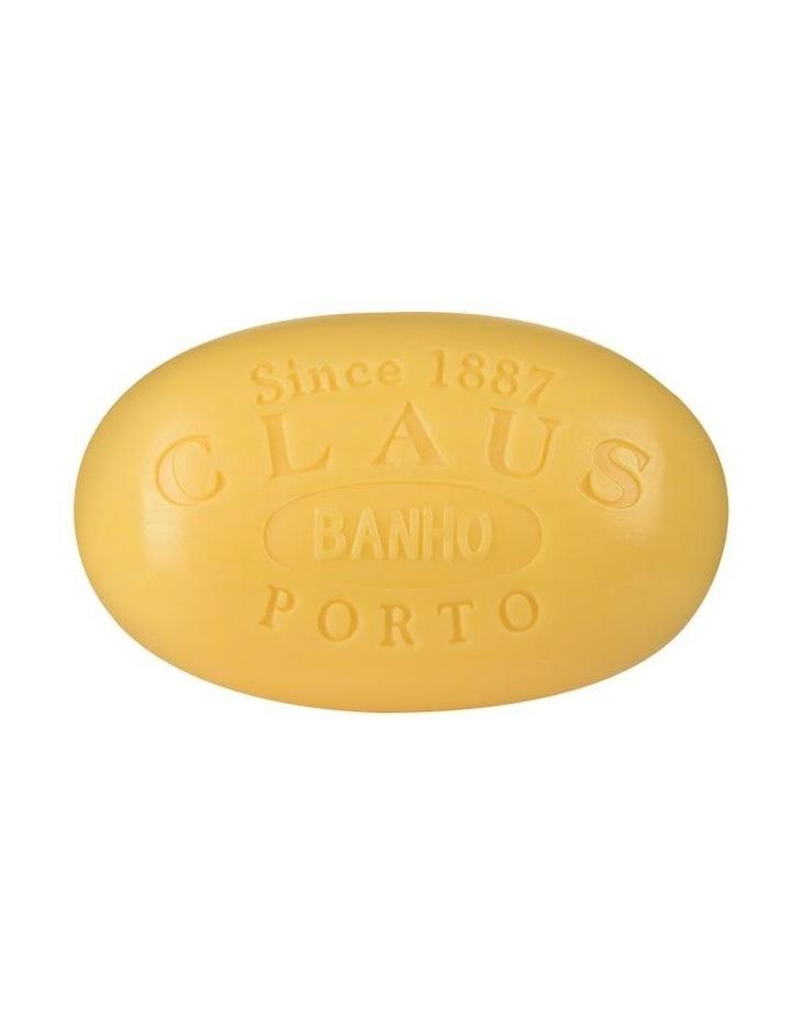 Banho Soap Bar Large 350g image 2