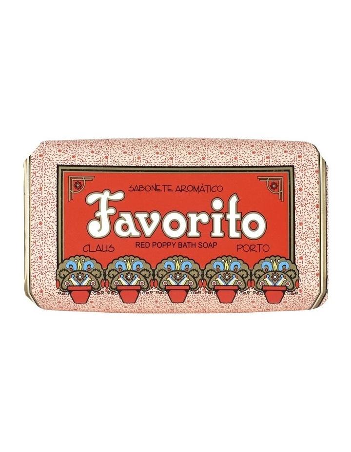 Favorito Soap Bar 150g image 1