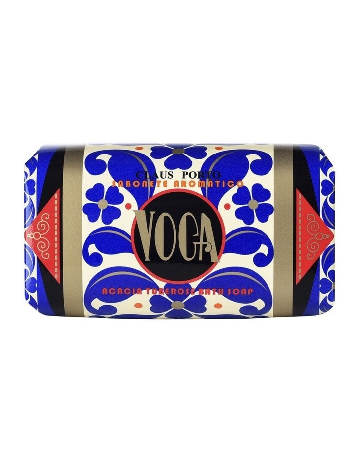 Voga Soap Bar 150g image 1