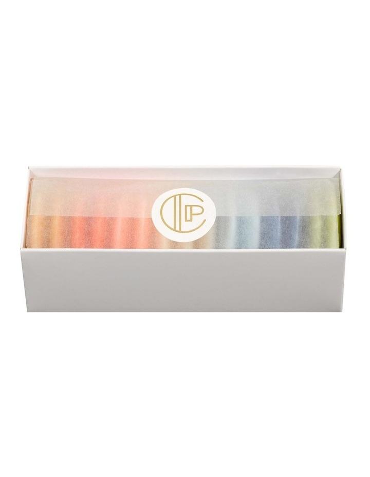 Guest Soap Box Iris 15 x 10g image 2