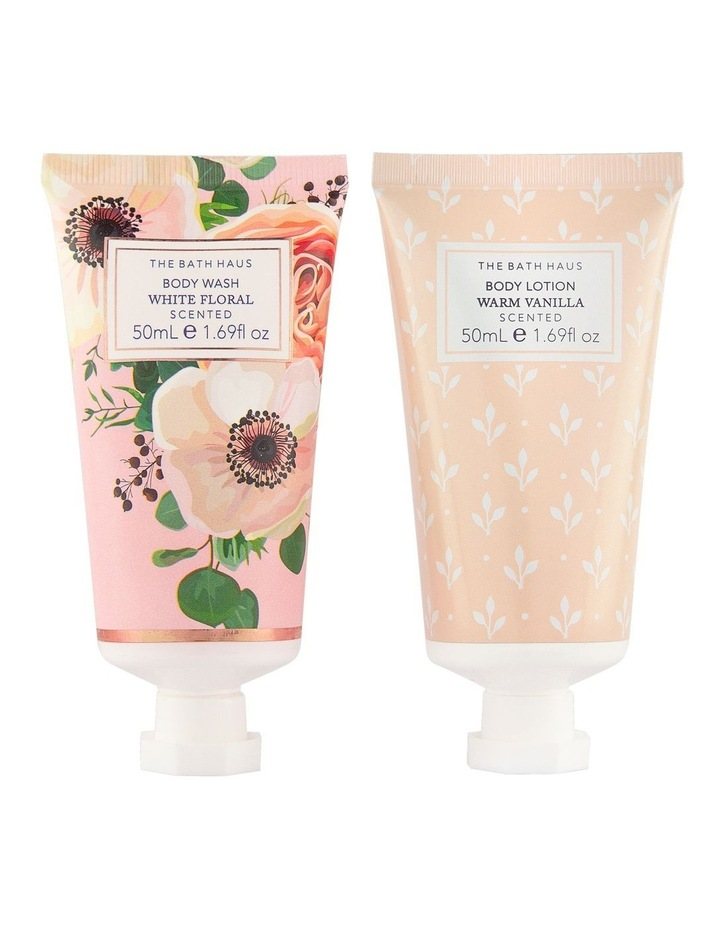 Provence Bloom Body Pamper Duo image 2