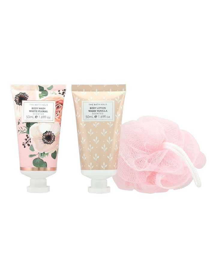Provence Bloom Body Pampering Gift Bag image 2