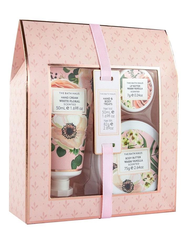 Provence Bloom Hand & Body Treats image 1