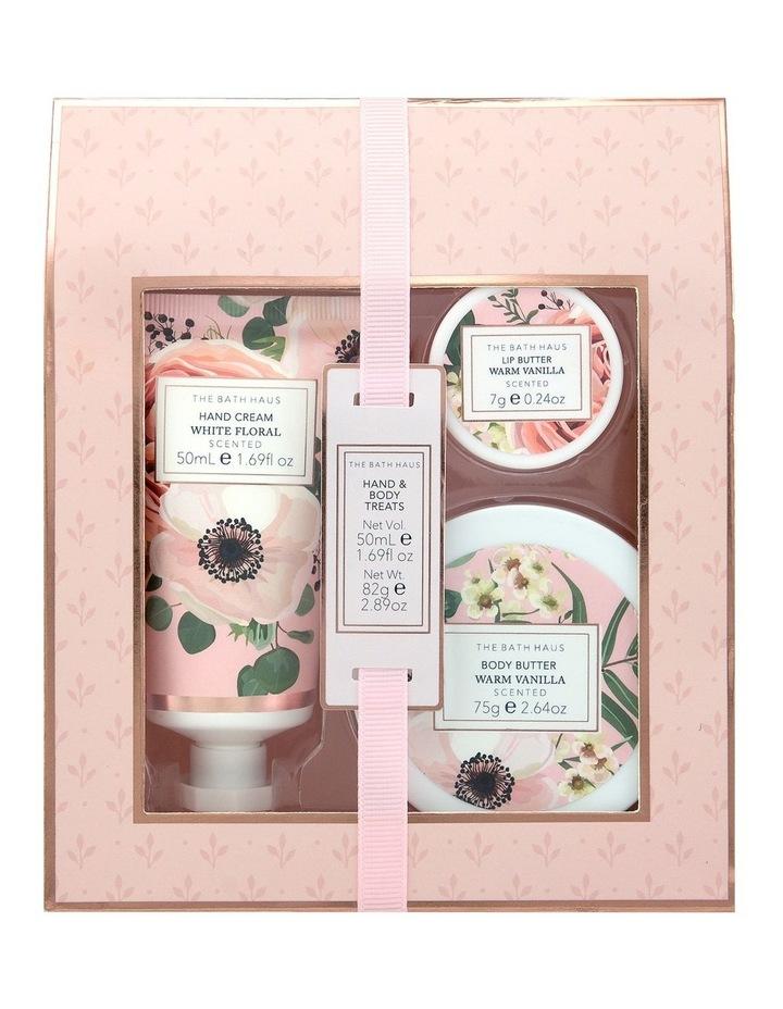 Provence Bloom Hand & Body Treats image 2