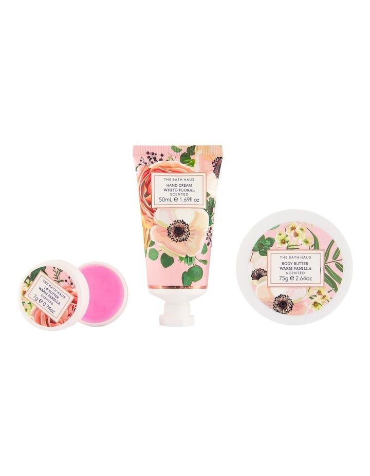 Provence Bloom Hand & Body Treats image 3