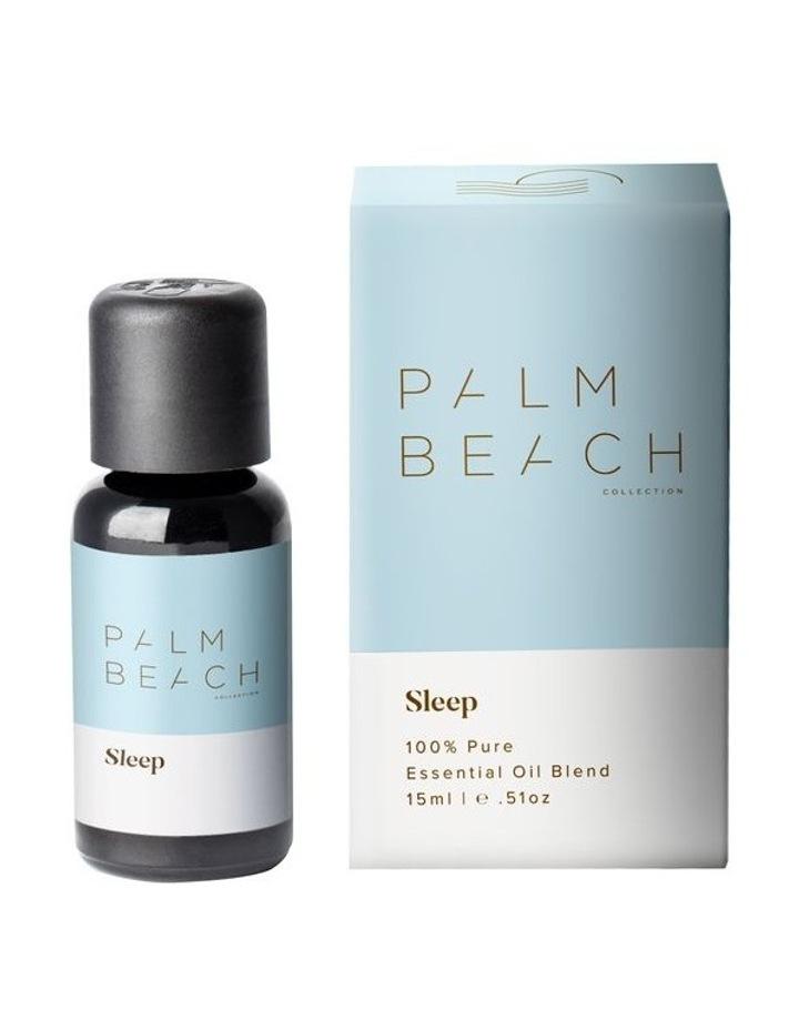 Sleep Essential Oil - 15ml image 1