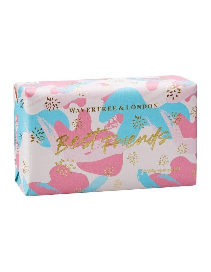 Best Friends Soap image 2