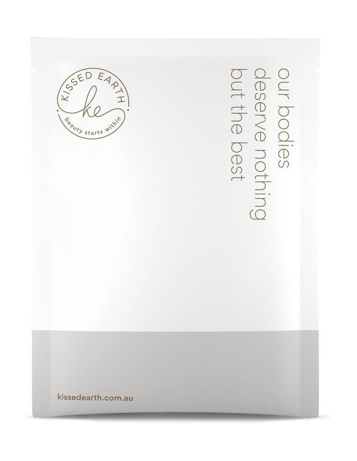 Un-fragranced Collagen Bath Soak Multipack (8) 400g image 3