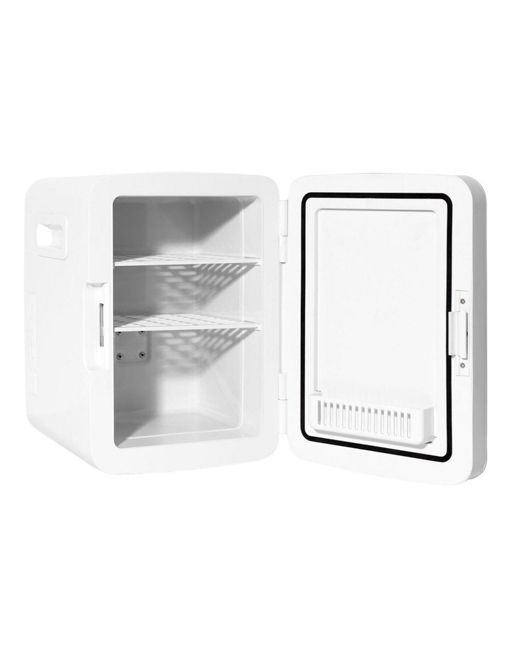 The Beauty Fridge - White image 4