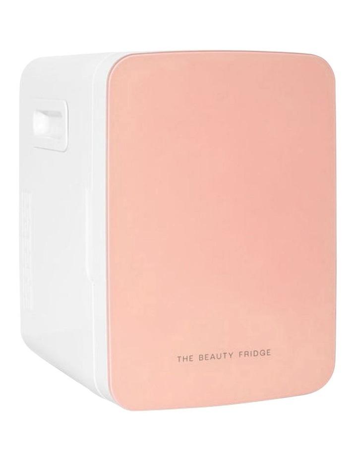 The Beauty Fridge - Blush image 1