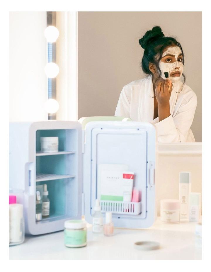 The Beauty Fridge - Blush image 7
