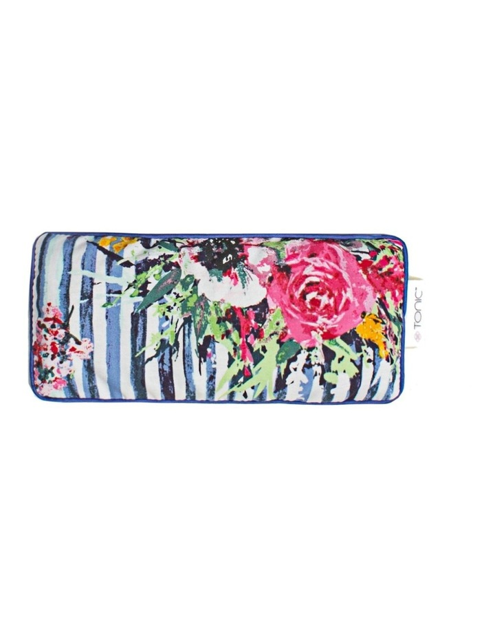 Eye Pillow Poppy Stripe image 2